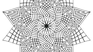 Small Picture Fun Coloring Pages For Kids Glum Me Inside starsnuesme