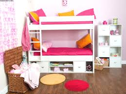 kids beds with storage for girls. Kids Beds With Storage For Girls Bunk And Desk  Jwurrzn Kids Beds With Storage For Girls T