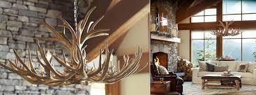 rustic lighting pendants. Rustic Lighting Illuminates Any Room At Home Furnitureanddecors Com Decor Pendants L