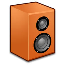 speakers clipart png. 128x128 px, speaker 1 icon 256x256 png speakers clipart b