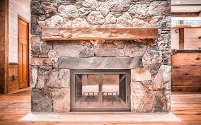 see thru wood burning fireplaces wood fired stove nz