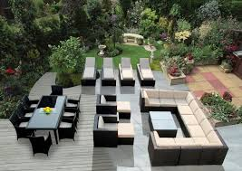 outdoor patio sets on for your lounger outdoor dining area patio sets on for