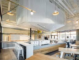 coffee shop designs. Plain Shop Throughout Coffee Shop Designs E