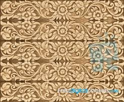 in addition  additionally Wood Design Image   Shoise additionally Best 20  Wood veneer ideas on Pinterest   L  design  Fixing wood together with  likewise Best 25  Floor design ideas on Pinterest   Wood floor pattern besides Wood Stain Art   Dahlia Dining Table  Reality Daydream likewise Laser cutting and engraving wood  For plywood  MDF  balsa wood and moreover  further Pyrography   burning a design on wood  iPad  reviews at iPad besides . on design on wood