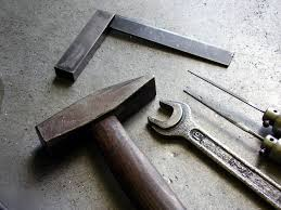 metal working tools. metalworking tools 3238952 by stockproject1 metal working ,