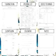 Construction Project Schedule Template Excel Project Schedule Template Construction Payment Excel Sample