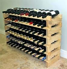 Wine rack lattice plans Wine Cellar Wine Rack Lattice Unfinished Style Plans Spacing Breauco Wine Rack Lattice Unfinished Style Plans Spacing Breauco