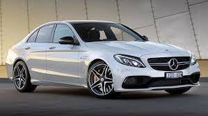 mercedes amg c63 2014. Brilliant C63 2015 MercedesBenz C63 AMG S For Mercedes Amg 2014