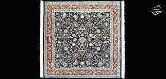 8x8 square rug 8x8 square jute rug 8x8 foot square rugs 8x8 square rug