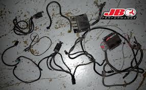 99 03 chevy gm ls whipple efi boost a pump electronics and wiring 99 03 chevy gm ls whipple efi boost a pump electronics and wiring