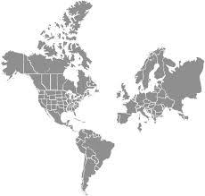 global locations sally beauty
