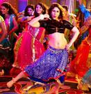Priyanka Chopra, Kareena Kapoor or Sonakshi Sinha: Who is the ...