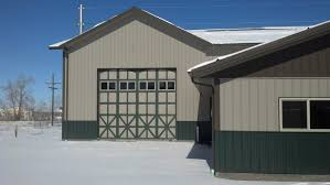 sliding glass garage doors. 3 Glass Garage Doors For Barns, Sliding Barn Frosted