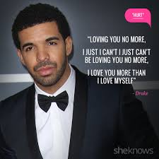 Rap Song Quotes Enchanting 48 Love Quotes From Rap Songs
