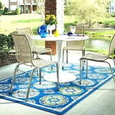 colorful patio rugs patio rugs colorful patio rugs dd r outdo re r large colorful patio colorful patio rugs bright outdoor