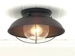 battery powered ceiling light battery powered ceiling light fixtures battery powered ceiling light fixtures lighting in battery powered ceiling light