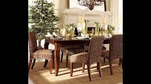 small dining room. Dining Room Decorating Ideas | Small B
