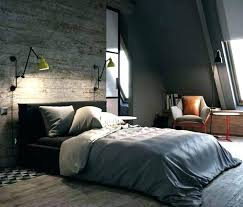 mens small bedroom ideas small bedroom ideas small bedroom awesome small bedroom ideas maximize small bedroom