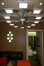 home lighting decor. print your own light fittings home lighting decor o