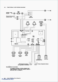 alpha boilers wiring diagrams wiring diagram wiring diagram for underfloor heating contactor wiring diagram libraryunderfloor heating mat wiring diagram simple wiring diagram