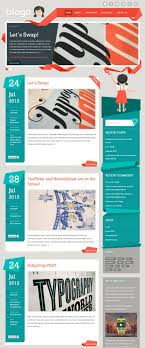 32 Best Crafty Wordpress Themes Images On Pinterest Wordpress