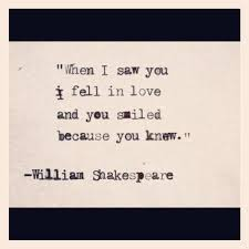 Greatest love quotes in history Google Search Greatest Love Beauteous Best Love Quotes Of All Time