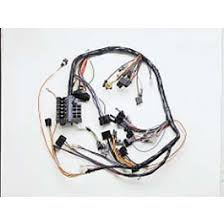 1984 mustang starter solenoid wiring diagram tractor repair 1986 ford f150 wiring diagram furthermore 87 bronco ii wiring diagram besides 1991 ford f150 alternator