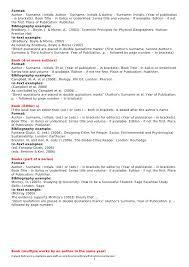 essay written harvard referencing essay writing and harvard referencing guide thinking practices