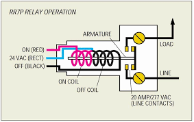 ge rr9 relay wiring diagram lovely rr7 relay wiring diagram wiring ge rr9 relay wiring diagram lovely rr7 relay wiring diagram wiring diagram database