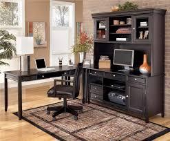 comfortable office. modern office room design tips comfortable designck