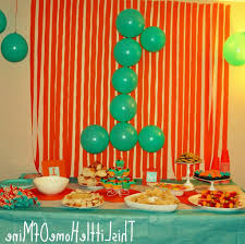 simple birthday decoration ideas at home for husband stylish hday