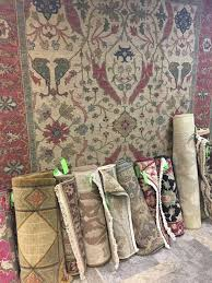 quality rugs and runners consignment furniture louisville ky
