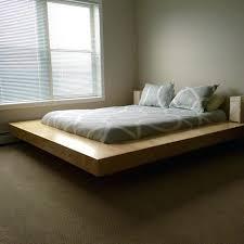 medium size of home decor suspended bunk beds bed frames queen diy platform bed hanging