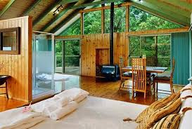Kondalilla Eco Resort Formerly Known As Treehouses Of Montville Treehouse Montville