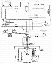 wiring diagram for scag turf tiger wiring wiring diagrams collection  at Wiring Schematics On 26 Hp Kawasaki Fd750d Scag