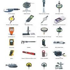 Type of measuring tools Tape Measures Measuring Tools Indiamart Measuring Tools T Saifuddin Company Wholesaler In Road