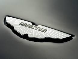 aston martin logo. aston martin logo 640x480