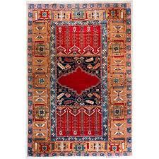 nomad rugs kashkooli exclusive 305x205 persian style rug Περσικα Ανατολιτικα χειροποίητα χαλιά persian art Γλυφάδα