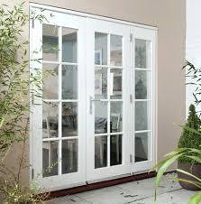 jeld wen patio door wen patio door reviews 4 large size of patio doors wen french