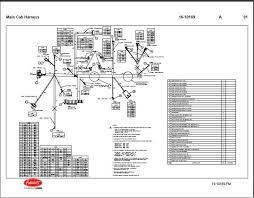 peterbilt 387 battery diagram peterbilt image peterbilt wiring diagram peterbilt image on peterbilt 387 battery diagram