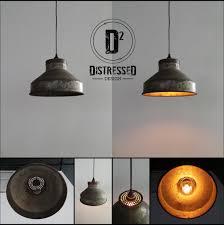pendant lighting industrial style. Pendant Lighting Ideas Best Creativity Industrial Style D