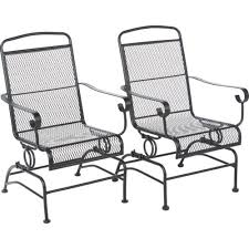 outdoor furniture rocking chairs. Top 10 Best Rocking Chairs Outdoor Furniture