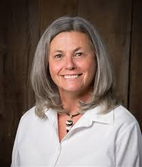 WENDY ELLIOTT: Grand Junction, Colorado Real Estate - ColoProperty.com