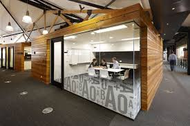 dbcloud office meeting room. Large Size Of Home Office:creative Office Design Interior Ideas For And Restaurants Kerala Room Dbcloud Meeting