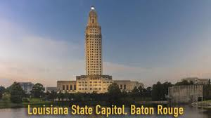 Maybe you would like to learn more about one of these? Us State Capitals And Their Most Interesting Facts