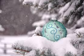 christmas snow wallpaper. Delighful Wallpaper Christmas Branch Snow Wallpaper For Christmas Snow Wallpaper N