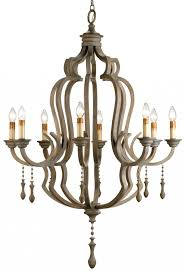 battery operated table ls unique chandelier currey pany lighting fixtures chandelier l