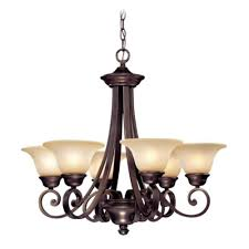 graceful chandelier replacement shades 5 light glass sconce for l 9016d5336b08e5c1 simple