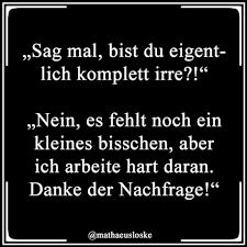 Lustig Sprüche Funnypictures Haha Witze Lachen Fun Stuff