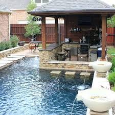 best backyard design ideas. Backyard Design Ideas Home Best Designs On Makeover Small For E